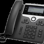 VoIP telefon hangrögzítés