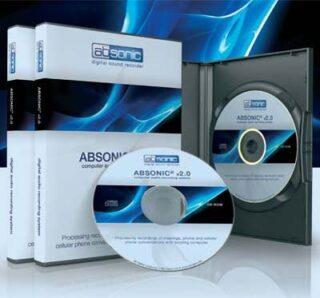 Absonic-box-EN-400x373