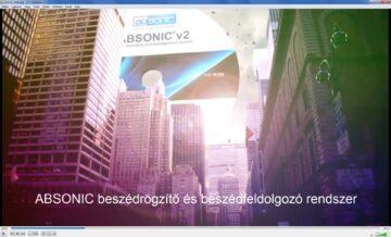 VLC-SRT-felirat