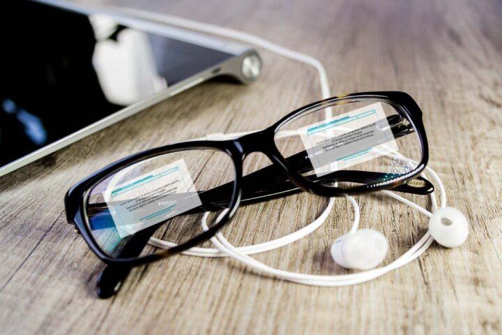 glasses-1280