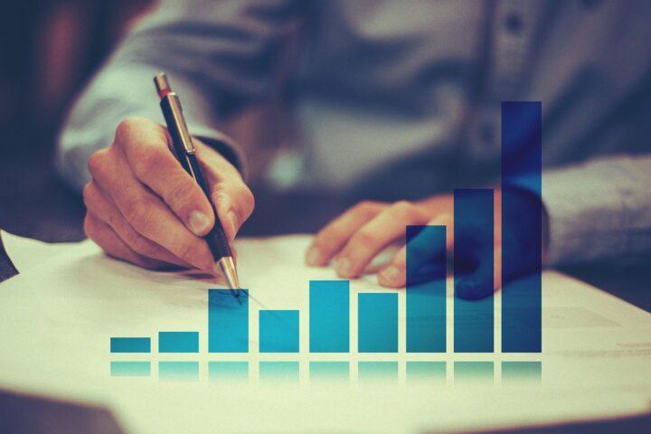 statisztikák, kimutatások készítése hangfelvételekről
