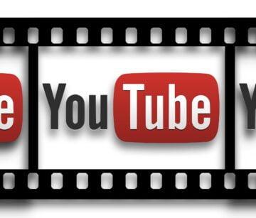 Youtube videók feliratozása